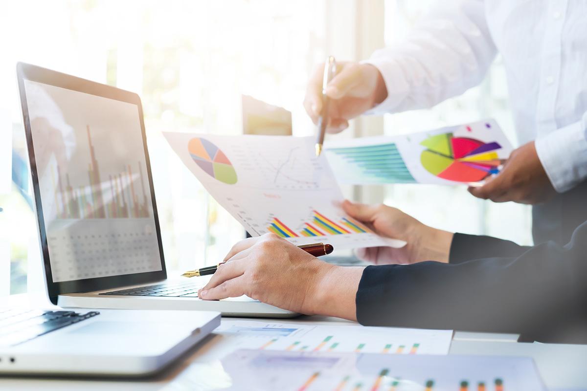 On-Demand Webinar: HR Analytics using Power BI and SharePoint