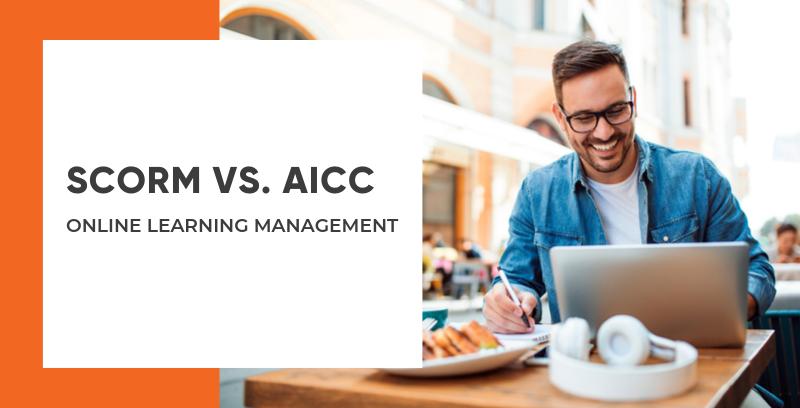 AICC vs. SCORM