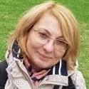 Irina Plygunova