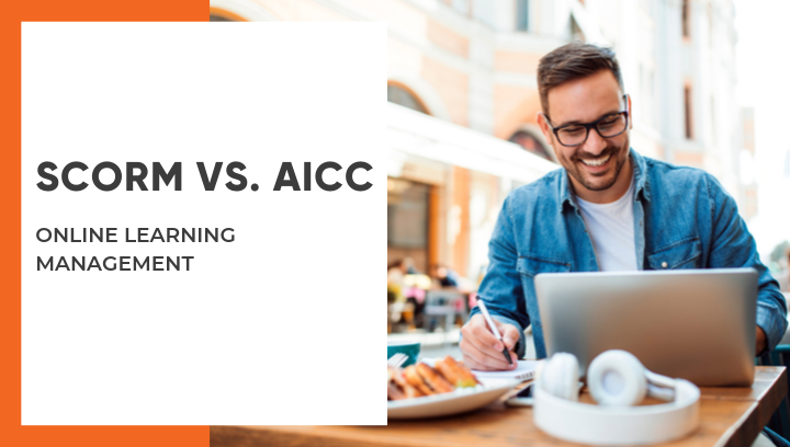 SCORM vs. AICC
