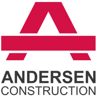 Andersen Construction Implements Lanteria HR
