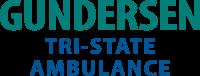 Gundersen Tri-State Ambulance, Inc.