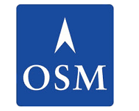 OSM Maritime Group