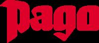 Pago International