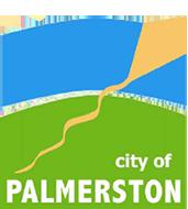 City of Palmerston