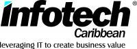 Infotech Caribbean Limited