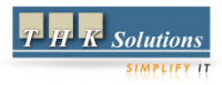 THK Solutions (Pvt.) Ltd.