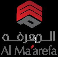 Al Maarefa