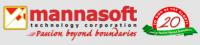 MannaSoft